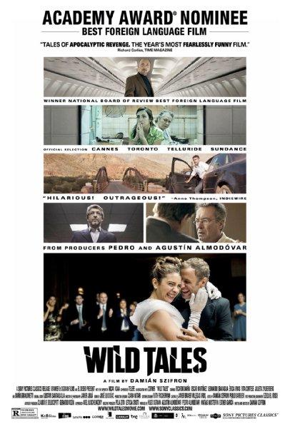 best free online movies 2014